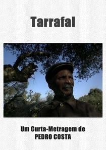 Tarrafal - Poster / Capa / Cartaz - Oficial 1