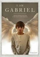 Eu Sou Gabriel (I Am Gabriel)