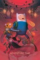 Hora de Aventura: Venha Comigo (Adventure Time: Come Along with Me)