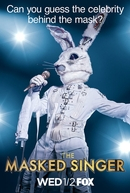 The Masked Singer (1ª Temporada) (The Masked Singer (Season 1))