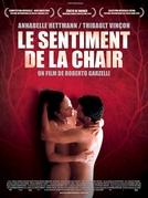 The Sentiment of the Flesh (Le Sentiment de la Chair )