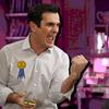 Dia dos Pais: Todo mundo merece um Phil Dunphy! - Sons of Series