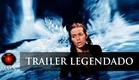 Do Fundo do Mar (Deep Blue Sea) - Trailer Legendado HQ