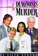 Diagnosis Murder  (1ª Temporada)