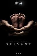 Servant (1ª Temporada)