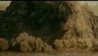 IMORTAIS - Trailer HD Legendado