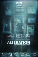 Alteration (Alteration)