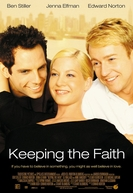 Tenha Fé (Keeping the Faith)