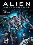 Convergência Alien (Alien Convergence)