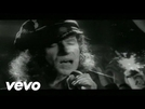 Scorpions - Wind Of Change (clipe) (Scorpions - Wind Of Change (official music video))
