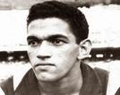 Mané Garrincha (Mané Garrincha)