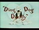 Um Cachorro Apaixonado (Ding Dog Daddy)