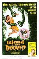La isla de la muerte (La isla de la muerte)