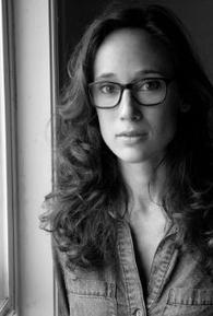 Katherine Sigismund