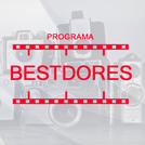 Programa Bestdores (Programa Bestdores)