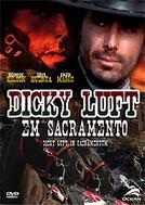 O Retorno de Tricky Dicky (Lo chiamavano Tresette... giocava sempre col morto)