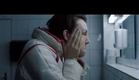 ZURICH - Sacha Polak - Officiële trailer - vanaf 19 februari in de filmtheaters