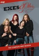 Exes & Ohs (1ª Temporada) (Exes & Ohs (Season 1))