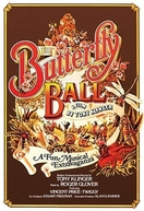 The Butterfly Ball (The Butterfly Ball)