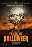 Tales of Halloween (Tales of Halloween)