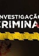 Investigação Criminal (2ª Temporada)