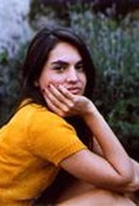 Margarita Molfino