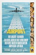 Aeroporto (Airport)