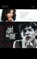 A Girl Like Me - The Gwen Araujo Story (A Girl Like Me - The Gwen Araujo Story)