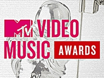 Video Music Awards | VMA (2012) - Poster / Capa / Cartaz - Oficial 1