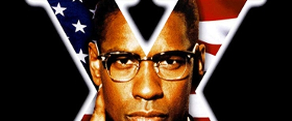 Malcolm X (1992) - Crítica por Adriano Zumba