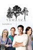 Yamaska (2ª Temporada)