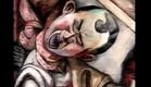 Degenerate Art - 1993, The Nazis vs. Expressionism