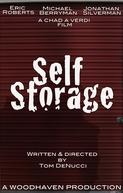 Self Storage (Self Storage)