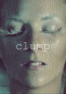 clump (clump)