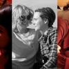 10 filmes para comemorar o Dia Nacional da Visibilidade Lésbica - Cinéfilos Anônimos