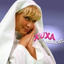 Xuxa e as Noviças - Poster / Capa / Cartaz - Oficial 1