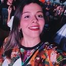 Julia Gomes
