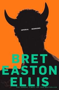 Inspired by Bret Easton Ellis - Poster / Capa / Cartaz - Oficial 1