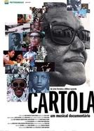 Cartola - Música Para os Olhos (Cartola)