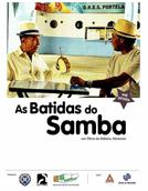 As Batidas do Samba (As Batidas do Samba)