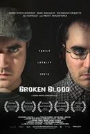 Broken Blood (Broken Blood)