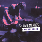 Shawn Mendes - MTV Unplugged (Shawn Mendes - MTV Unplugged)