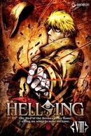 Hellsing: The Dawn (ヘルシング:ドーン)