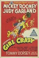 Louco Por Saias (Girl Crazy)