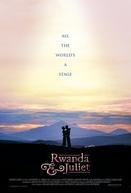 Rwanda & Juliet (Rwanda & Juliet)