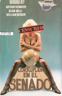 Porco Mondo - Poster / Capa / Cartaz - Oficial 1