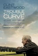 Curvas da Vida (Trouble With The Curve)