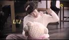 킬미, 힐미 teaser 1
