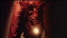 Alien 2 - Sulla terra (1980) Trailer
