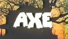 Axe (1974) Trailer